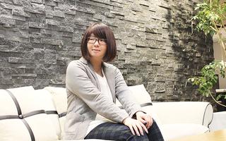 27歳女性エフェクトデザイナーが選んだフリーランスの道。「高単価に見合う価値を企業に提供したい」