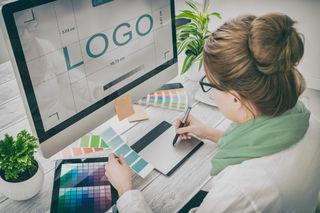 ロゴデザインの参考になるブログ8選