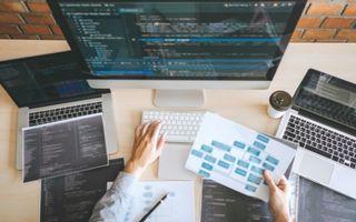 コーディングできないWebデザイナーは需要なし?どうやって身につければいい?