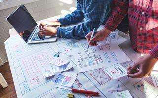 インハウスWebデザイナーのメリットや特徴は?どんな人に向いている?