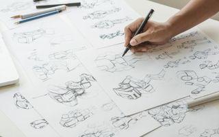 日本のアニメーターは待遇が悪い?アニメ業界の問題点と待遇改善の道とは