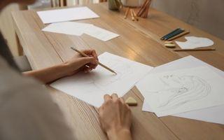 アニメーターにおすすめの転職先とは?スキルを活かせる業界にキャリアチェンジ