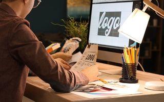 グラフィックデザイナーが独立するには?失敗しないために必要な準備とは