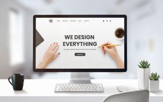グラフィックデザイナーからWebデザイナーに転職するには?