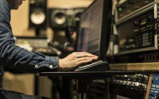 レコーディングエンジニアが辛い。辞めたいときにとるべき行動とは?
